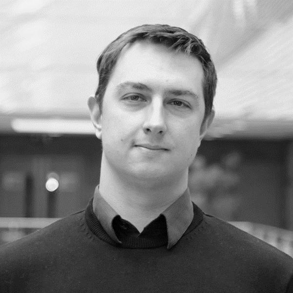 Mr. Vladislavs Samsinovs