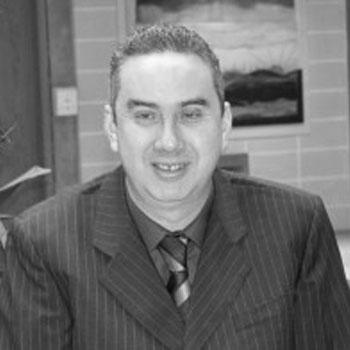 Mr.  Aidan  Walsh