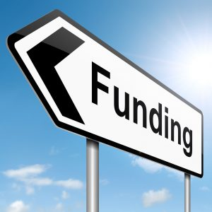 Last Chance to Apply for Enterprise Ireland €5,000 Funding
