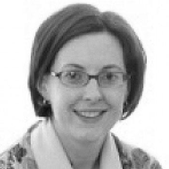 Dr. Jennifer Hennessy