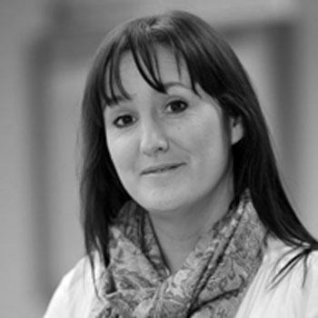 Dr Leana Reinl