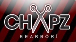 Chapz Logo