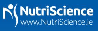 Nutriscience Logo