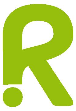 RIKON R Logo