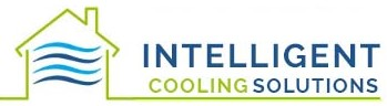 JL Cooling Solutions