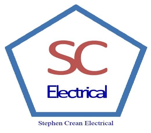 Crean Electrical