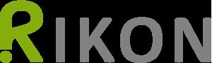 RIKON Logo